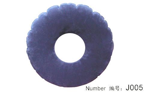 富林圆形坐垫j005