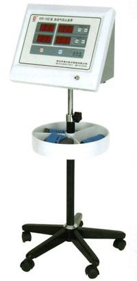 自动气压止血带kr-100型图片