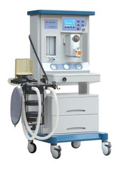 易世恒 麻醉机 AM831