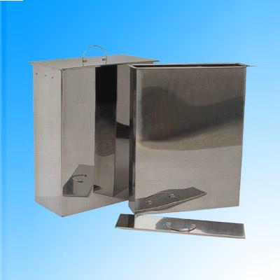 洗片桶 | 粤华洗片桶不锈钢价格800元