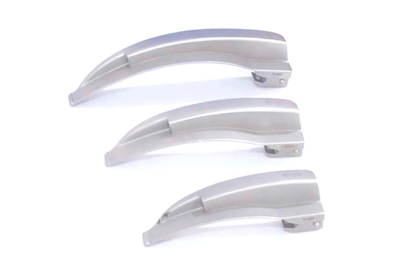 德国卡威KAWE光纤喉镜 内藏型